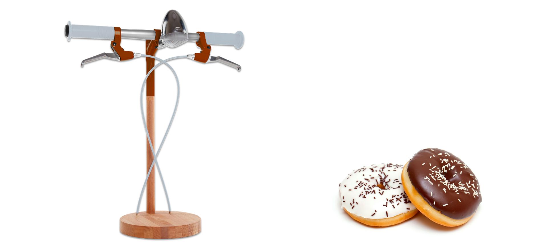 chocolate_donut